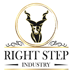 Right Step Industry